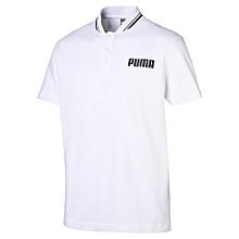 434a76b9552 Vêtements Mode Homme Puma à prix pas cher