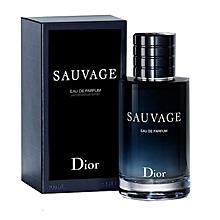 Parfums Homme Dior à Prix Pas Cher Jumia Maroc