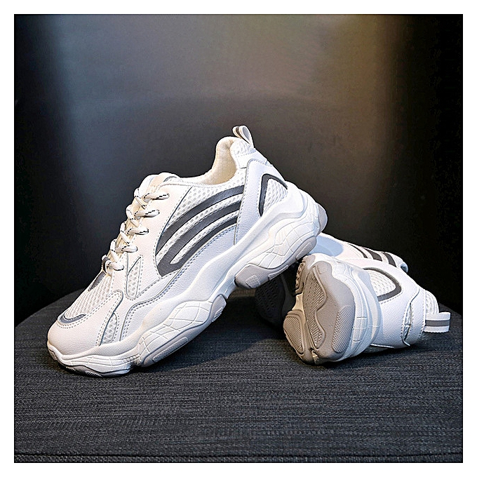 Fashion Wild sports chaussures femmes running chaussures à prix pas cher    Jumia Maroc