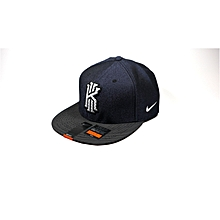 best website 65d01 6a090 Casquette - NIKE SNAPBACK