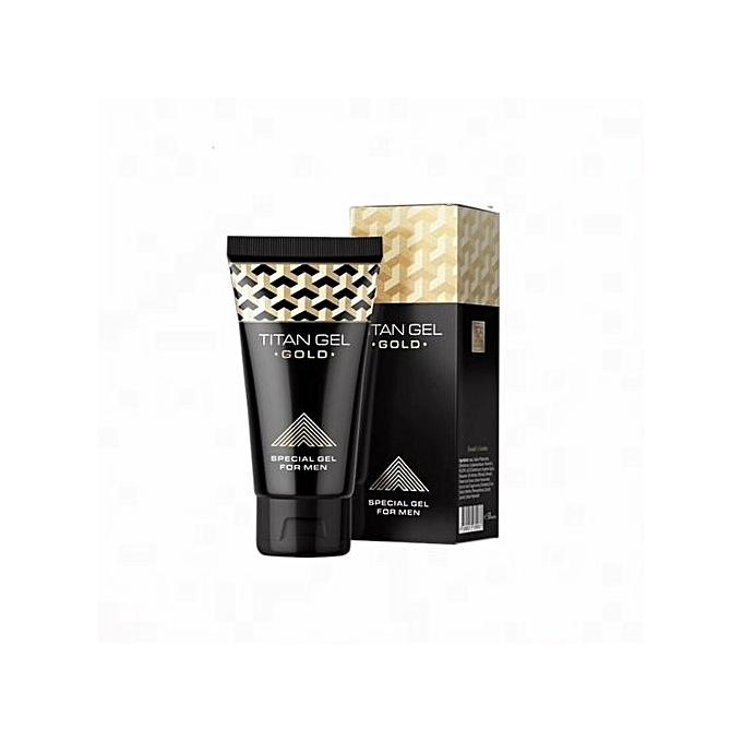 titan gold hommes 50 ml 100 original made in russia 2018 achat génitalité sensualité et