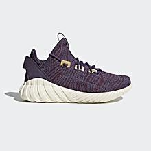 Adidas Maroc | chaussures & vêtements en ligne | Jumia