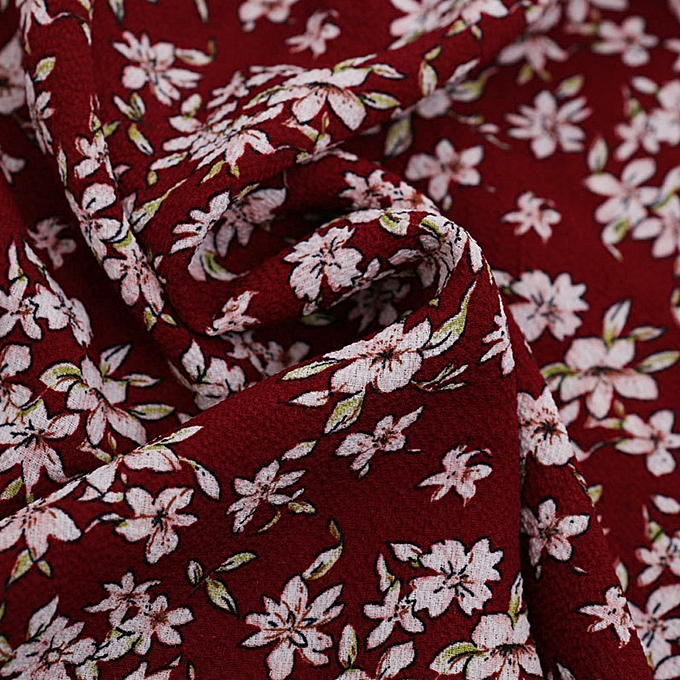 Fashion quanxinhshang Fashion femmes off shoulder Summer Beach Casual Evening Party Short Mini Dress L à prix pas cher