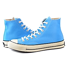 timeless design 7d3c8 bbf17 Converse Baskets - Chuck Taylor All Star 70 Hi