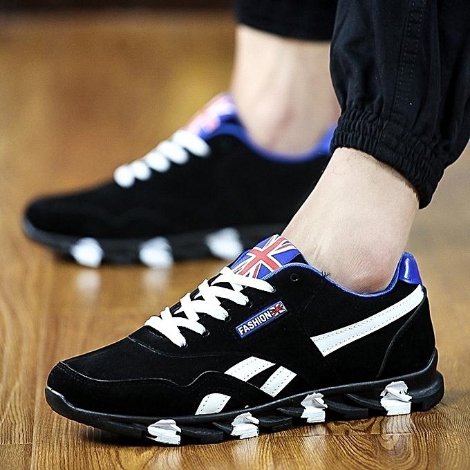 Autre UK Flag Print  's Breathable Sport Shoes Shoes Sport à prix pas cher    Jumia Maroc f2cb74
