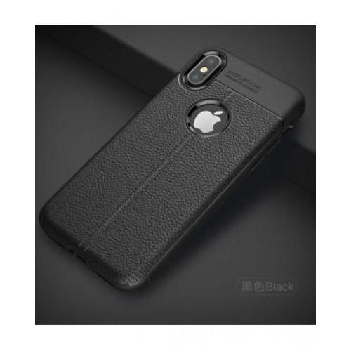 bb face coque iphone x