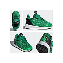separation shoes 93f0d d78bd TENNIS MARVEL INCREDIBLE HULK RAPIDARUN AH2687