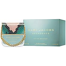 CherJumia Prix Maroc À Pas Parfum Marc Jacobs qzVMpUS