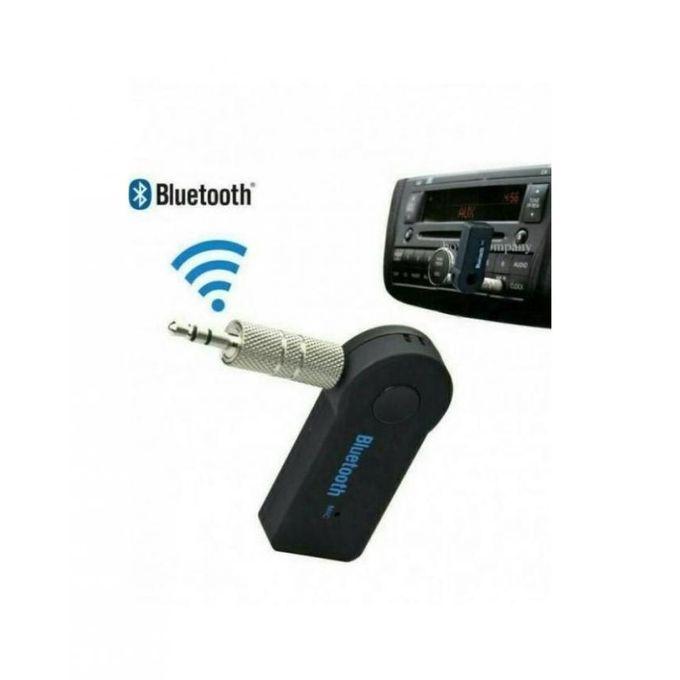 autre bluetooth aux audio musique r cepteur de voiture kit sans fil haut parleur casque. Black Bedroom Furniture Sets. Home Design Ideas