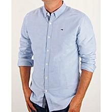 Tommy Hilfiger Homme & Femme | Vêtements & Accessoires sur Jumia