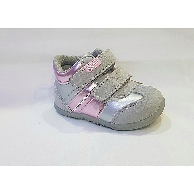 09ccd5ac2021e Beppi Chaussures bébé hiver best marques à prix pas cher