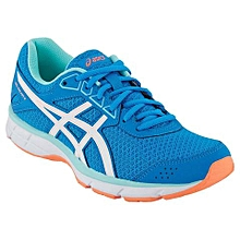 asics femme maroc