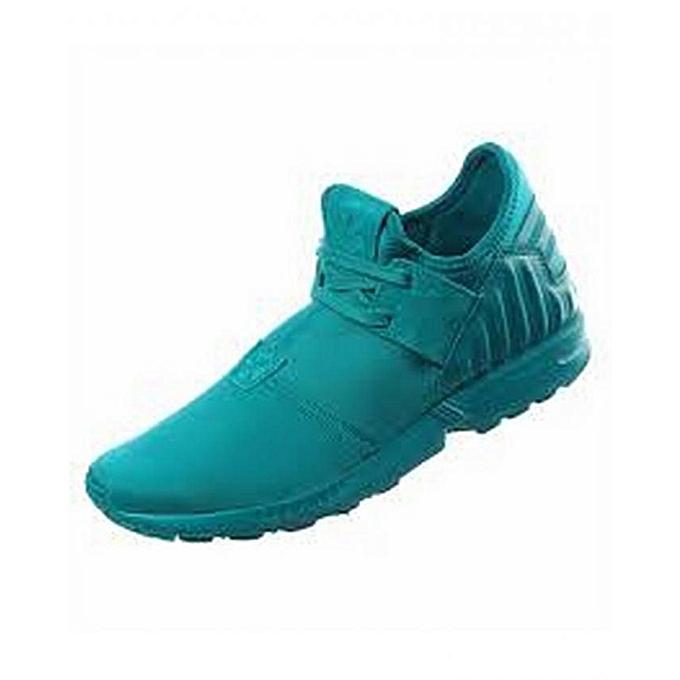 Adidas Chaussure Homme Originals - ZX PLUS FLUX PLUS ZX - SCARPA CASUAL à prix pas cher  | Jumia Maroc e0ec74