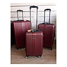 301d2756f7b4b أفضل أسعار Générique حقائب بالمغرب