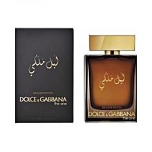 Prix Homme À Parfums Dolceamp; CherJumia Pas Maroc Gabbana y8mwv0ONn