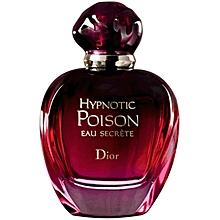 Hypnotic Poison au Maroc - Parfum Femme Dior Hypnotic Poison   Jumia 1821a89a480