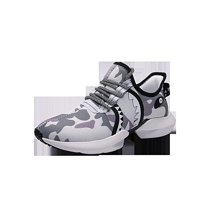 Fashion Mens baskets OFF Fashion Show chaussures blanc à prix pas cher