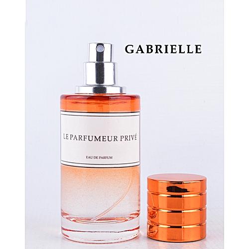 8ba83dd0e LE PARFUMEUR PRIVE Générique Gabrielle, Chanel - Parfum 50ml | جوميا ...