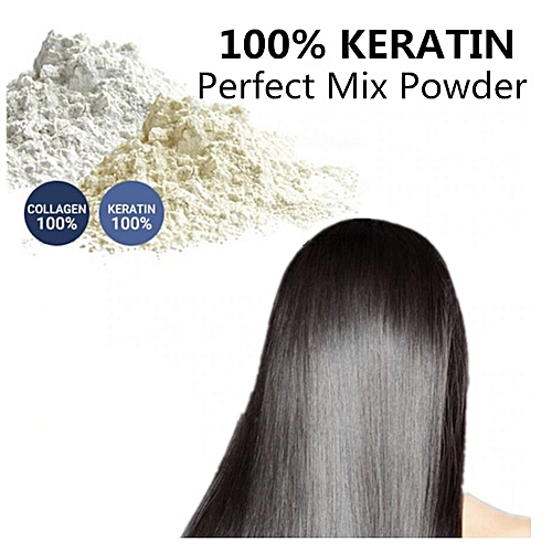 Soins cheveux keratine marrakech