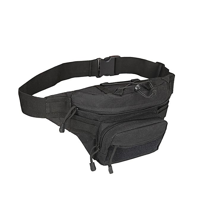 mode Xiuxingzi de plein air Pacotes Trekking sac à dos Sport voyage  Camping Hiking Camouflage sac BK à prix pas cher
