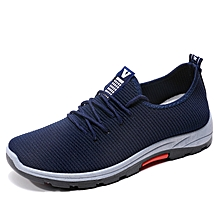 8bd23ded296fe Chaussures pour Hommes - Bleu