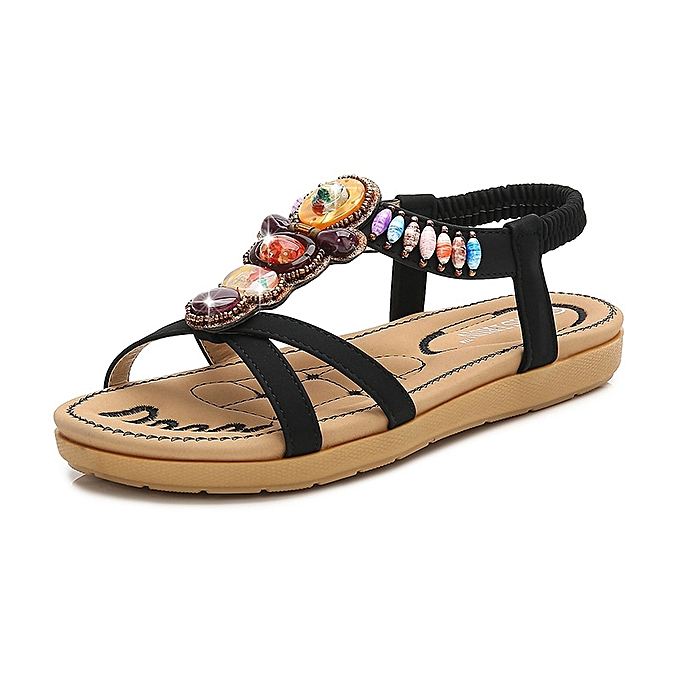 OEM Refined WoHommes WoHommes WoHommes 's fashion and comfortable wild simple casual Chaussure s à prix pas cher    Jumia Maroc a6d544