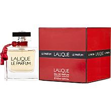 fbb494219285cc Femmes Lalique Parfums   Jumia Maroc