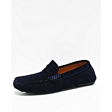0867ec3a0 أفضل أسعار أحذية بالمغرب   اشتري أحذية   جوميا المغرب