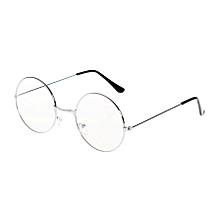 e773a50db أفضل أسعار النظارات الشمسية وإكسسوارات النظارات بالمغرب | اشتري ...