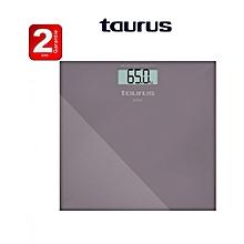 6a504a1a9 Pèse-Personne numérique SOFIA de poids corporel de précision-2ans de  garantie