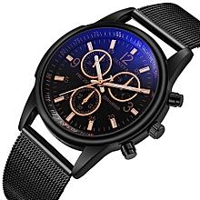 a41c700081 Montres Hommes Maroc | Tissot, Casio et Swatch à prix bas | Jumia.ma