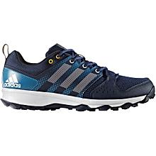 De Sport Maroc Qwftit5 Jumia Adidas Chaussures vI7Yb6fyg