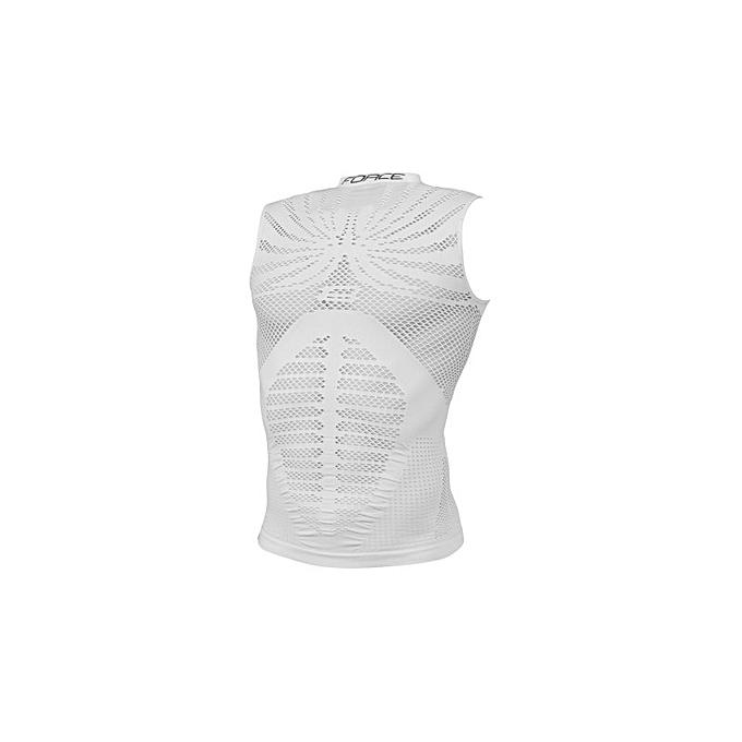 FORCE T-shirt   Sous-VêteHommest FORCE ( Hot ) Sans Manches à prix pas cher