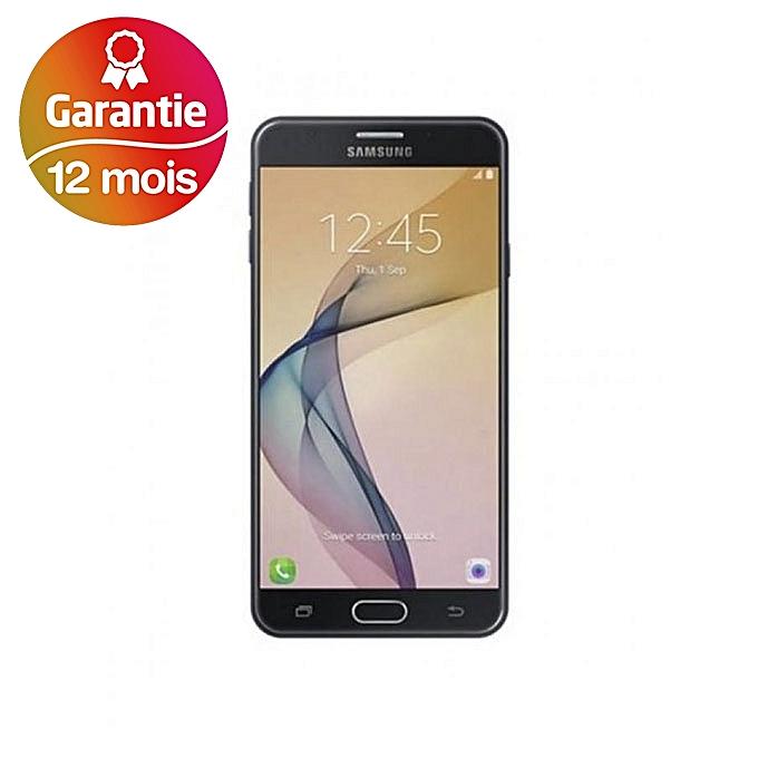 19bab43cc Samsung Galaxy J7 6– 16 Go | جوميا المغرب