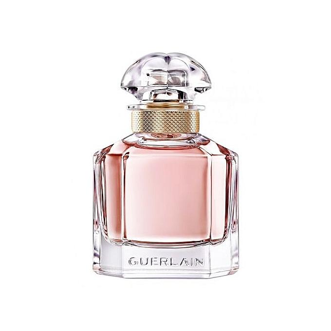 De 50ml Mon Guerlain Eau Parfum kXuTwPOZil