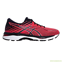 bd48f7773dca5 Chaussure Running pour Hommes Asics Gel Cumulus 19 - T7B3N-2390