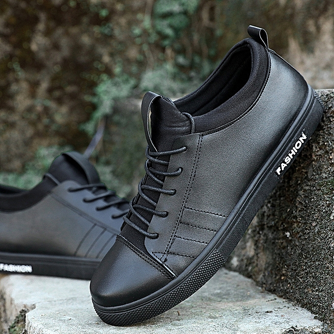 Hommes S Chaussure New Fashion Oem Casual 's Korean 5wxfBq