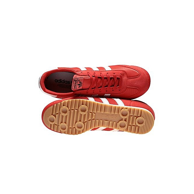 Adidas Basket adidas Dragon OG BY9701 à à à prix pas cher  | Jumia Maroc 1dcfe1