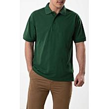 de7593f08 ملابس الرجال | شراء عبر الإنترنت | جوميا مغرب