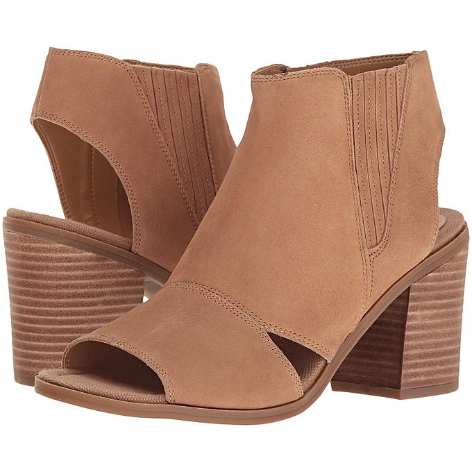Franco Sarto Franco Sarto - Galaxy femme Sandal - US Tailles à prix pas cher