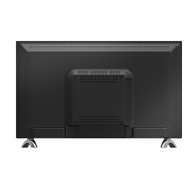 haier 32 led tv le32b9000t noir au maroc pas cher jumia maroc. Black Bedroom Furniture Sets. Home Design Ideas