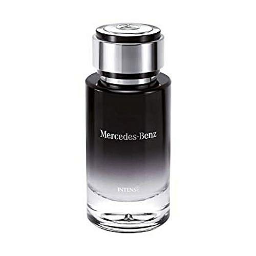 Mercedes Ml Parfum Homme Ec Benz 75 Pour Intense Edt eEbH9Y2IWD