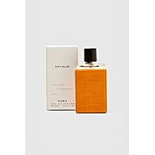 À CherJumia Prix Zara Pas Parfum Maroc jL5R3q4A