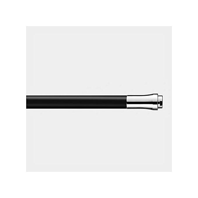 UNIVERSAL FRAP F7250 Multi-Couleur Silicone Tube Flexible Hose All Direction for Kitchen Faucet 6 Couleurs Available for Frap F4034 à prix pas cher