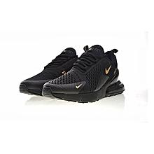 Et Chaussures Jumia 2019Vêtements Sport Maroc De Nike cLq5A43Rj