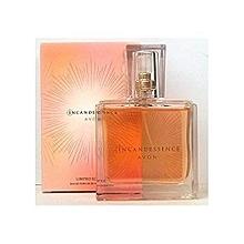 Parfums Femme Avon à Prix Pas Cher Jumia Maroc