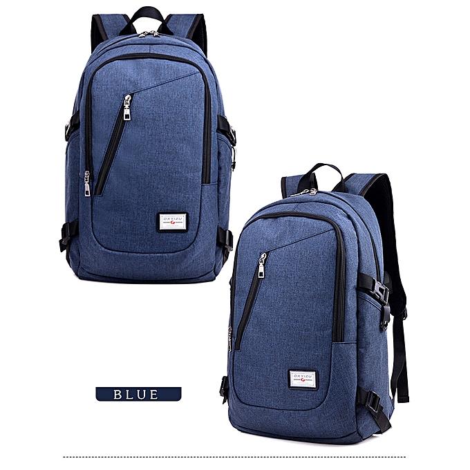 OEM sac à doss DX0219 à prix pas cher
