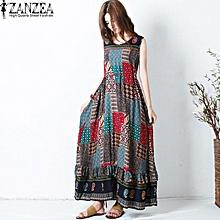 aa7d6f579f11f Robes Maroc | Vêtement Femme en ligne | Jumia.ma