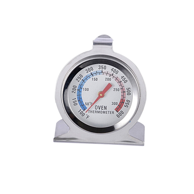 Other Kitchen Thermometer For Temperature Oven LJMALL à prix pas cher
