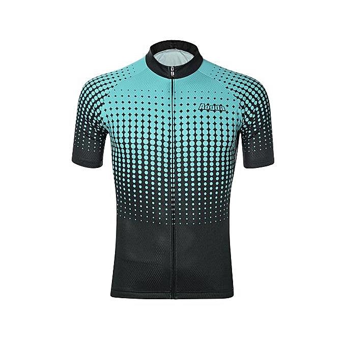 UNIVERSAL 2016 New Bike Suit RACMMER summer For hommes sweatshirts Hot Sale Mountain Hardwear Potala Sleeveless Shirt à prix pas cher